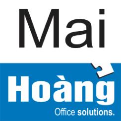 Mai Hoàng Photocopy