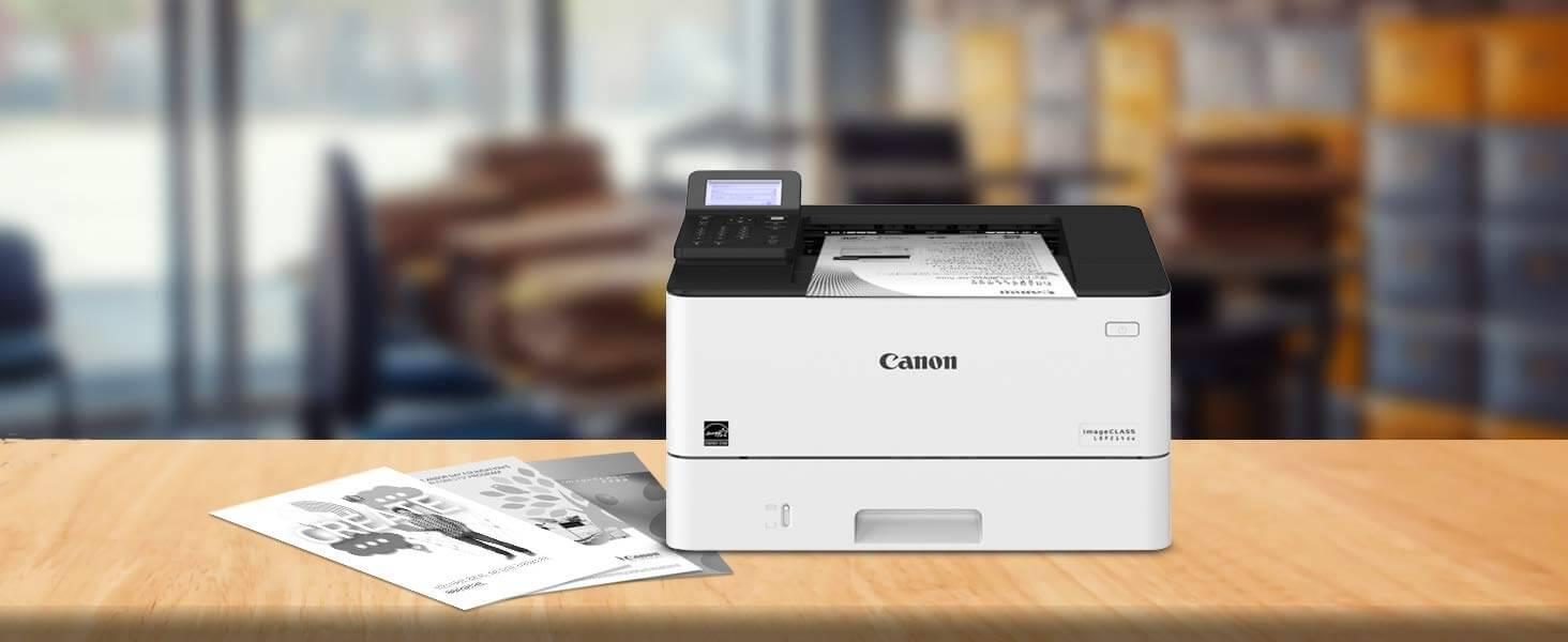 Cho thuê máy in màu A3- A4 đa chức năng giá rẻ tại các quận ở TPHCM là cách vận hành máy in A4- A3 có photocopy cho thuê mà không phải tốn tiền mua mới hoặc thay mực in linh kiện. Dịch vụ cho thuê máy in màucủa chúng tôi cam kết mang đến cho khách hàng một dịch vụ với nhiều lợi ích thiết thực. Khi thuê máy của chúng tôi, khách hàng không cần lo lắng khimáy in màutrục trặc, vì đội ngũ kĩ thuật viên lành nghề và công ty Mai hoàng cũng có các vật tư, thiết bị dự phòng sẵn sàng khắc phục các sự cố trong vòng 2 giờ cho quý khách.