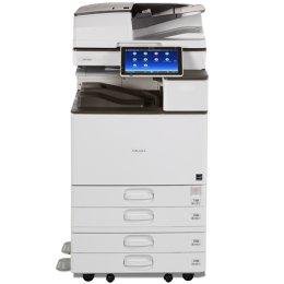 Cho Thuê Máy Photocopy Ricoh MP 3055SP