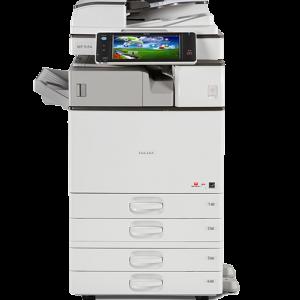 Thuê Máy Photocopy Ricoh Mp 3054 ở đâu
