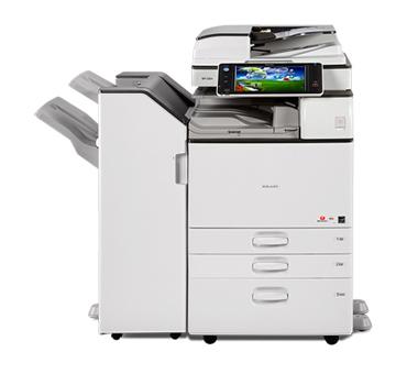 Dịch vụ cho thuê Máy Photocopy uy tín chất lượng tại bà rịa vũng tàu