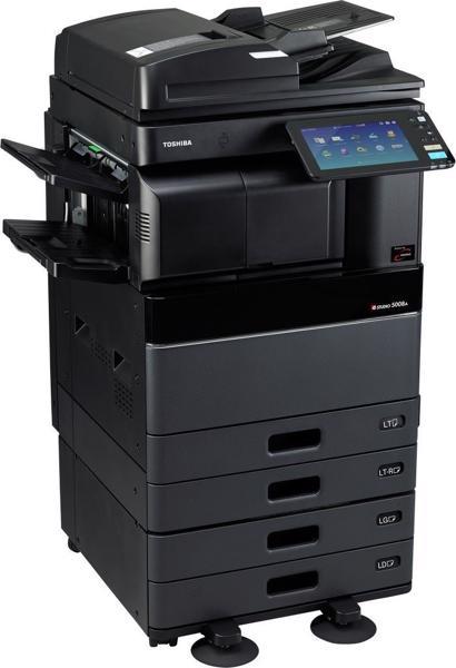 cho thuê máy photocopy toshiba 3508A tại đồng nai
