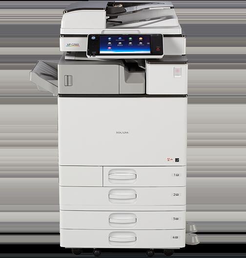 cho thuê máy photocopy ricoh 3054 tại đồng nai
