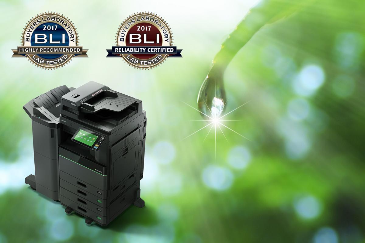 Hộp Mực Cartridge Toshiba T3008U e-Studio 2008A 2508A 3008A 3508A 4508A 50008A