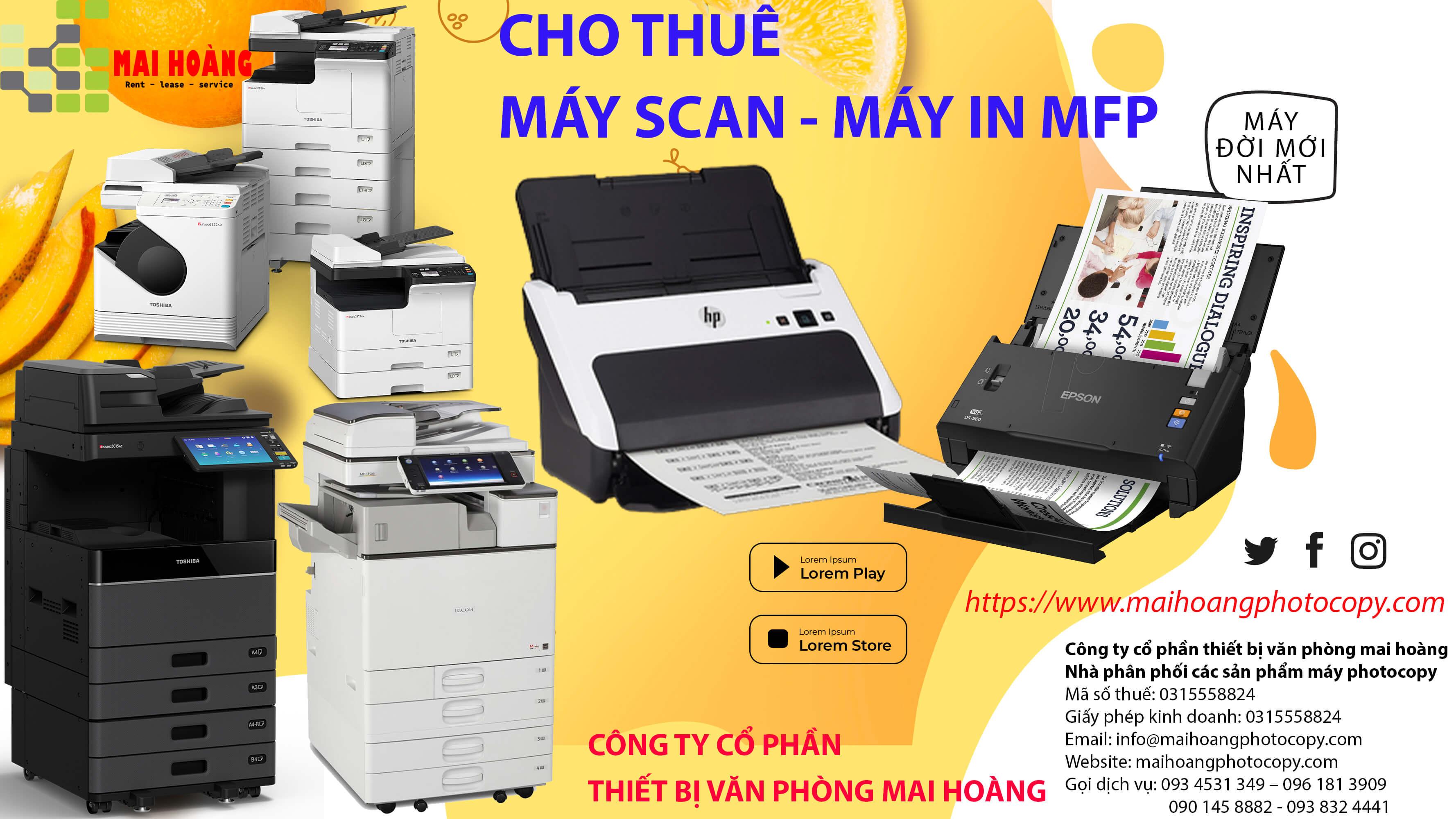 cho thuê máy in tại tây ninh - cho thuê máy photocopy tại tây ninh - cho thuê máy in A3 tại tây ninh