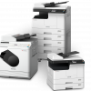 Toshiba-e-STUDIO2822AM-e-STUDIO2822AF-e-STUDIO2823AM-e-STUDIO2329A-and-e-STUDIO2829A