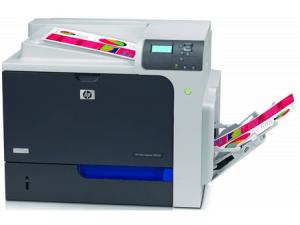 Cho thuê Máy in laser màu HP Color LaserJet Pro CP5225dn