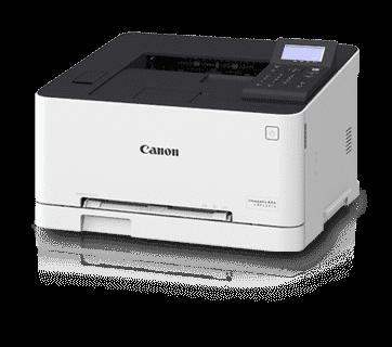Cho thuê Máy in laser màu Canon LBP841Cdn khổ A3
