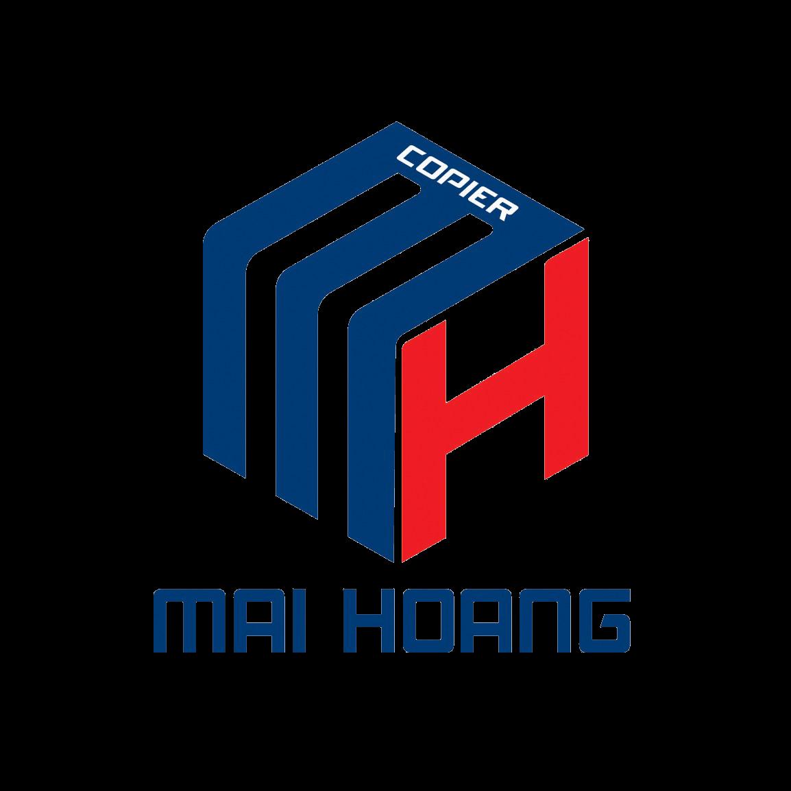 CÔNG TY CỔ PHẦN THIẾT BỊ VĂN PHÒNG MAI HOÀNG