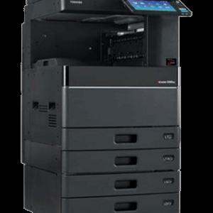 GIÁ Cho thuê Máy in màu đa chức năng Toshiba e-STUDIO 3505AC – Công ty dịch vụ cho thuê máy photocopy của chúng tôi áp dụng giá cả cho thuê cực kỳ cạnh tranh