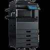 giá Cho Thuê Máy Photocopy Màu Toshiba e-STUDIO 2500AC số lượng bản in và số lượng máy thuê của khách hàng. Dù ở số lượng máy ít hay nhiều, dòng máy nào thì Việt Số Hóa cũng cam kết chất lượng máy tốt nhất, giá thành cạnh tranh nhất thị trường.