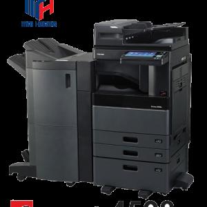 Cho Thuê Máy Photocopy Toshiba E-STUDIO 4508A